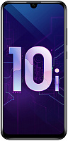 Huawei Honor 10i (Harry-L21CT)