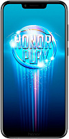 Huawei Honor Play (Cornell-L29A)
