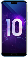 Huawei Honor 10 64 (Columbia-L29A)