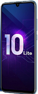 Huawei Honor 10 Lite 32GB (Harry-L21A)