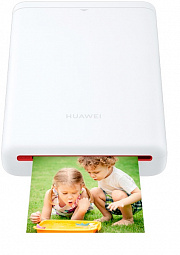 Huawei CV80 (Portable photo printer)